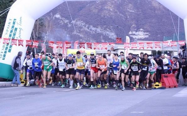 maratonina_annone_1