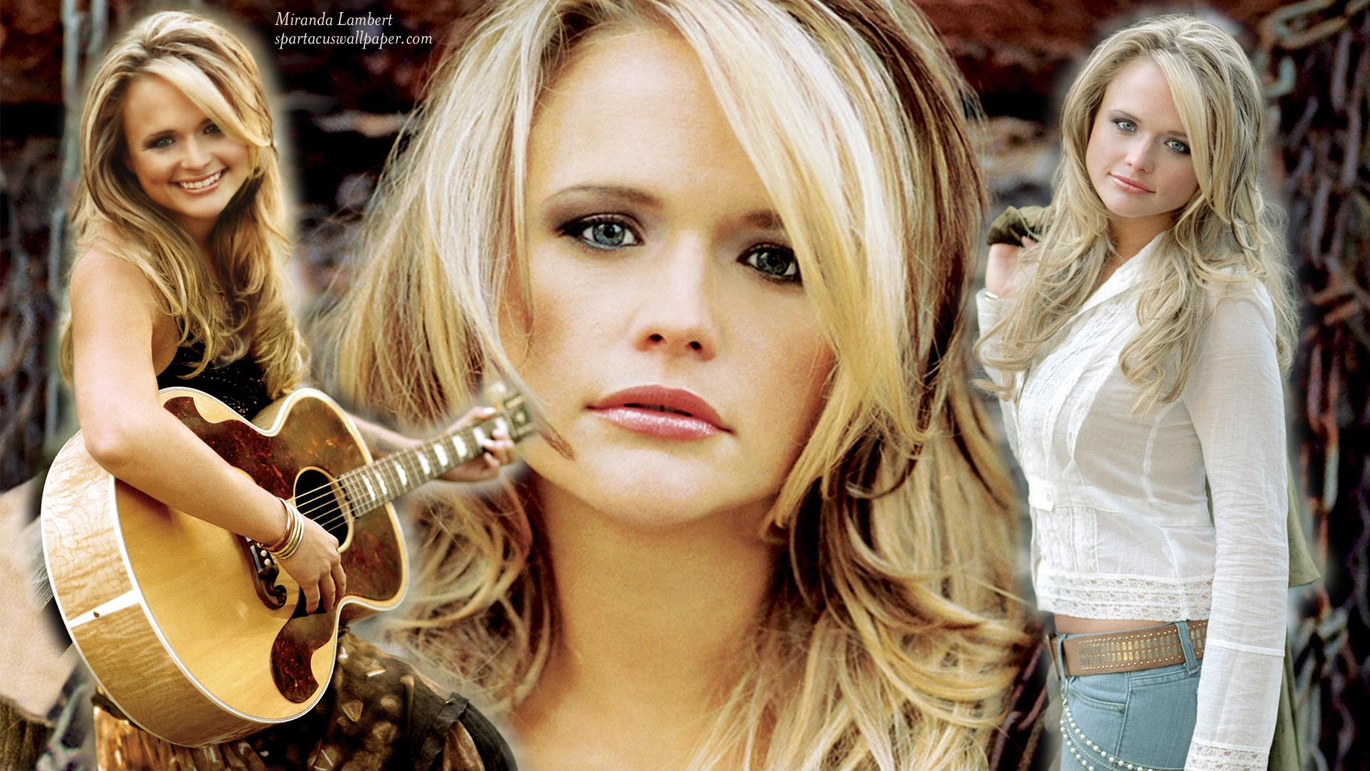 Country Girl Wallpapers Mobile Miranda Lambert Ii Desktop Backgrounds Mobile Home
