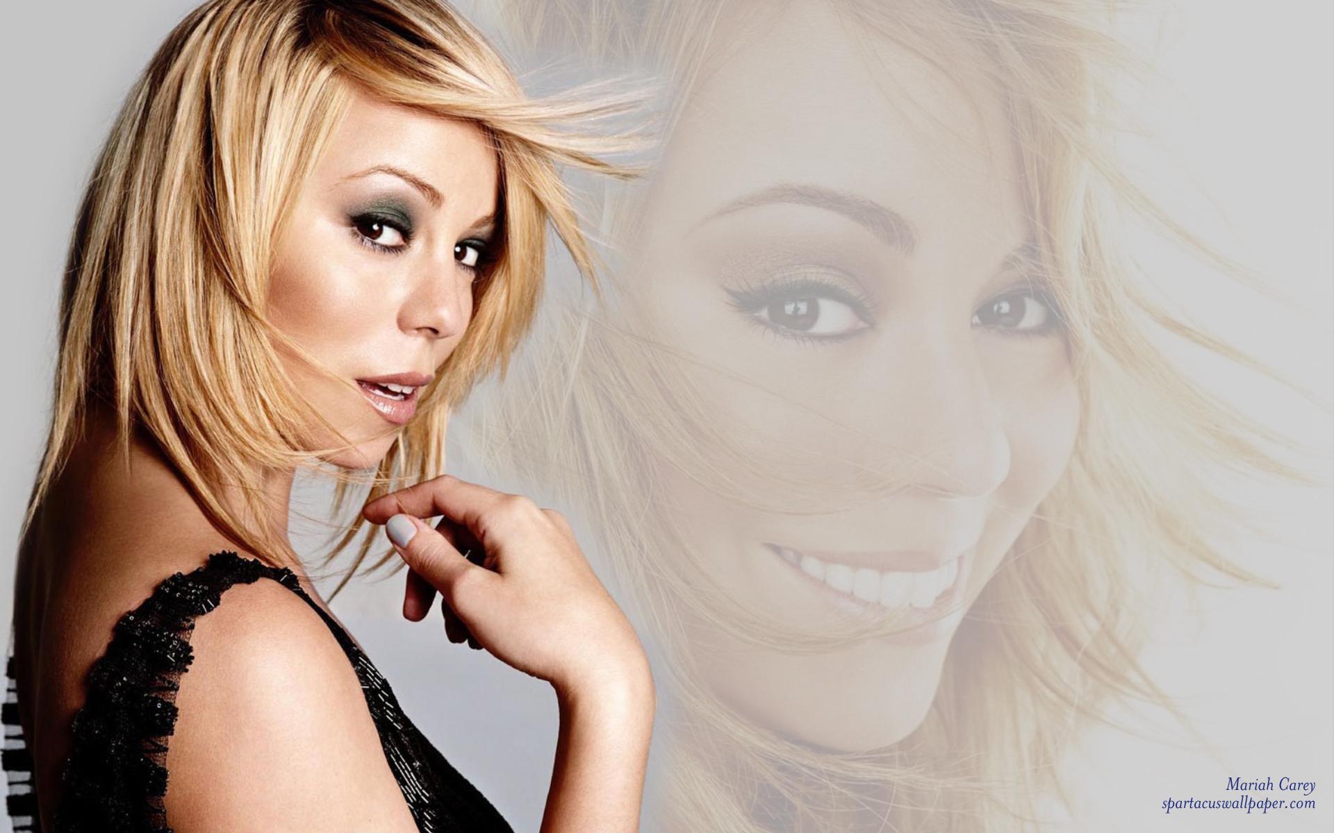 Mariah Carey Desktop Backgrounds Mobile Home Screens