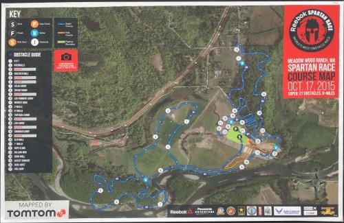 2015-10-17 12.48.30 MAP Retooled