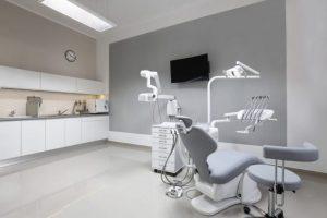 Tandlæge Polen