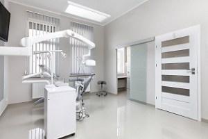 Vores tandklinik Gdansk