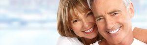 Simpelt og effektiv tandbehandling i udalndet