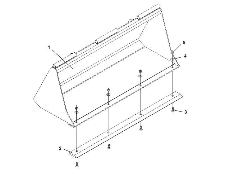 Erskine Wiring Diagrams Transformer Diagrams Wiring