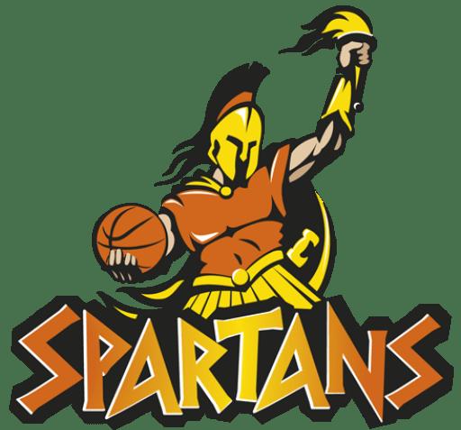 cropped-Spartan-logo-col_no-BG.png