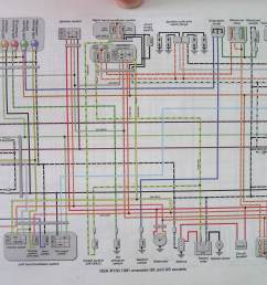 suzuki bandit 600 fuse box wiring diagram2001 suzuki bandit 600 wiring diagram wiring diagram reviewwiring diagram [ 2288 x 1712 Pixel ]