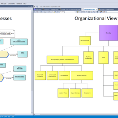 Sparx Enterprise Architect Diagram Wiring Multiple Lights Two Switches The Architecture Solution With