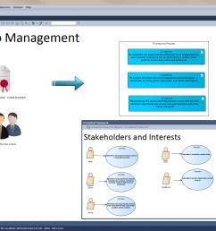 portfolio management it [ 1920 x 1080 Pixel ]