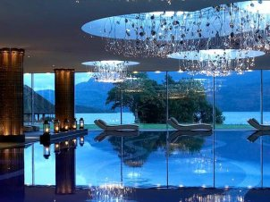 ESPA at The Europe to Host Charity Spa Day