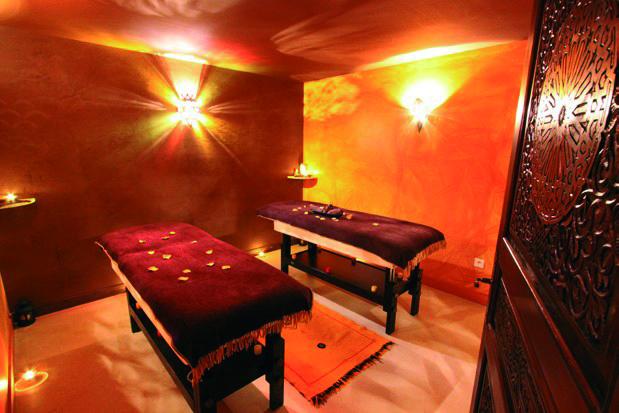 spa l orient espace massage bien etre