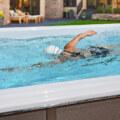 Swim Life Swim Spas