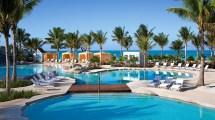 Espa Baha Mar Grand Hyatt Bahamas Spas Of America