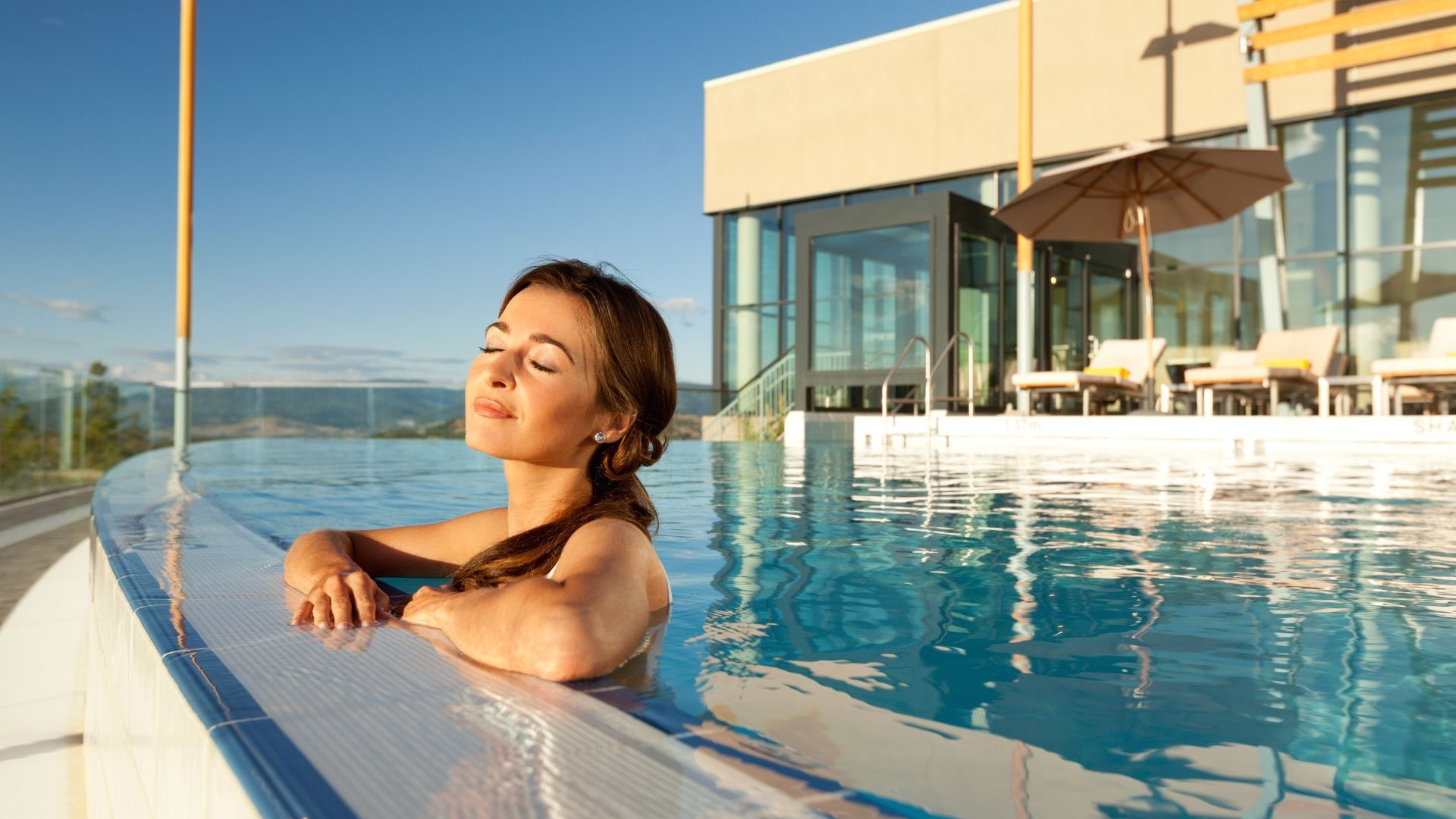 Spas of america launches 500 of the world s best spas in for Best health spas in the us