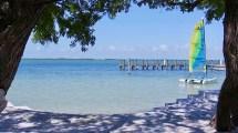 Playa Largo Resort & Spa Key Florida Spas Of America