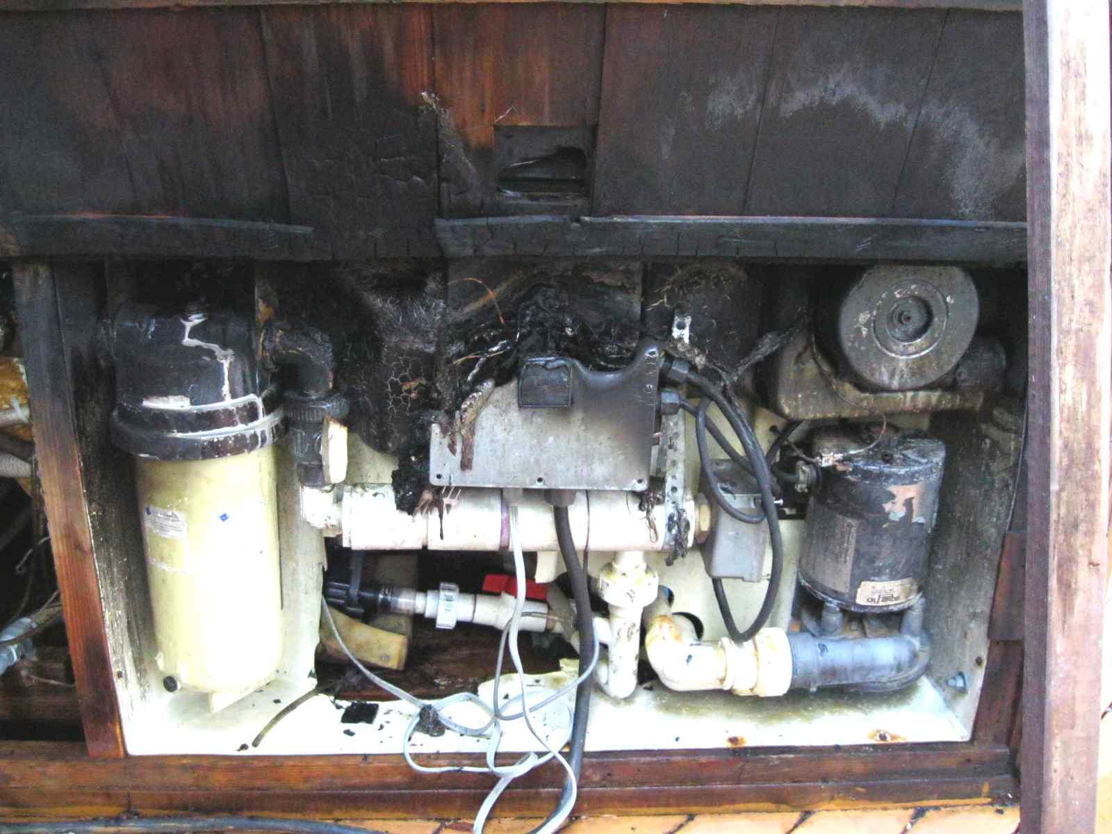 110v Motor Wiring Diagram Hot Tub Fires