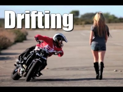 Dirt Bike Wallpaper Girls Auto Vs Motorrad Rennen Auf Schnee Und Eis Bis 258 Km H