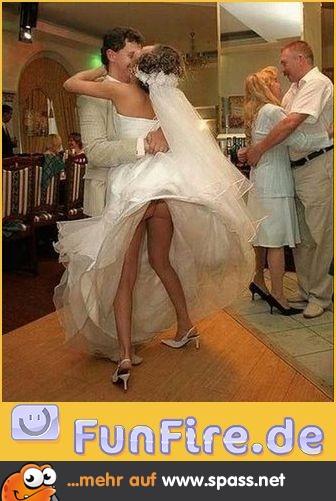 Hochzeitstanz Popo