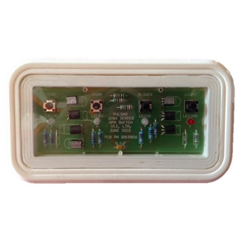 small resolution of pulsar series micro spa controller wiring diagram