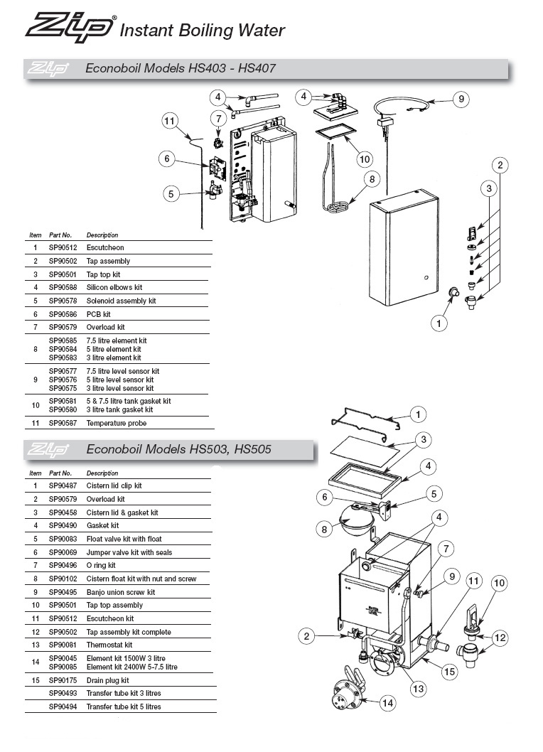 Zipper Wiring Diagram Auto Electrical Related With