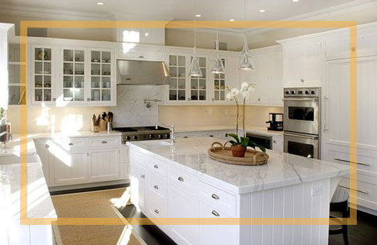 kitchen paints island countertops trusted house painting cabinet services in orange county san diego our service areas clemente dana point mission viejo laguna niguel carlsbad oceanside del mar vista