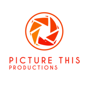 Picture This Production