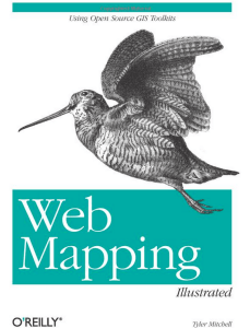web-mapping-tyler-mitchell-large