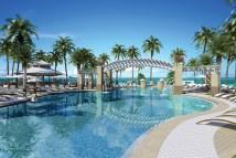 Playa Largo Florida Keys Resorts
