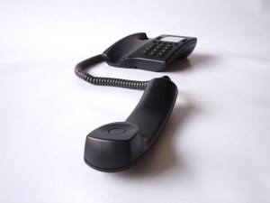 phone-2319_640