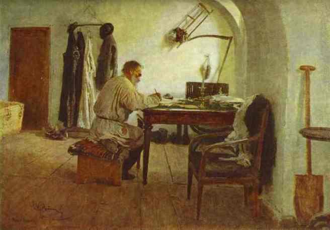 Leo_Tolstoy02