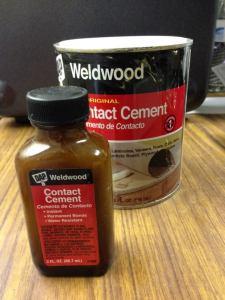 contactcement1