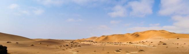 africa-1170036_1280
