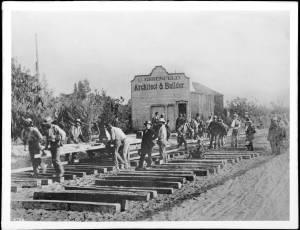 railroadcrew