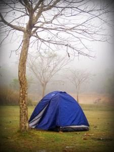 camp-1551078_640