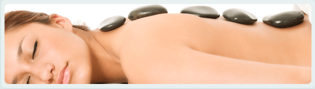 massage-body-treatments