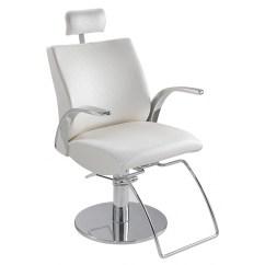 Revolving Chair For Salon Mobo Mount Make Up Spa Vision Global Leading Equipment Supplier