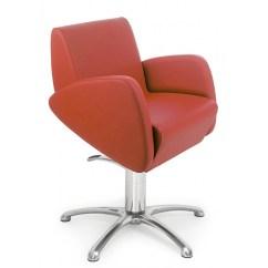Revolving Chair For Salon High Reviews Formula Nelson Mobilier Spavision Global Leading