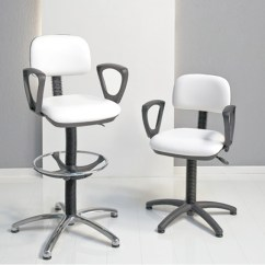Revolving Chair For Salon Purple Dining Chairs Ikea Make Up Spa Vision Global Leading Equipment Supplier