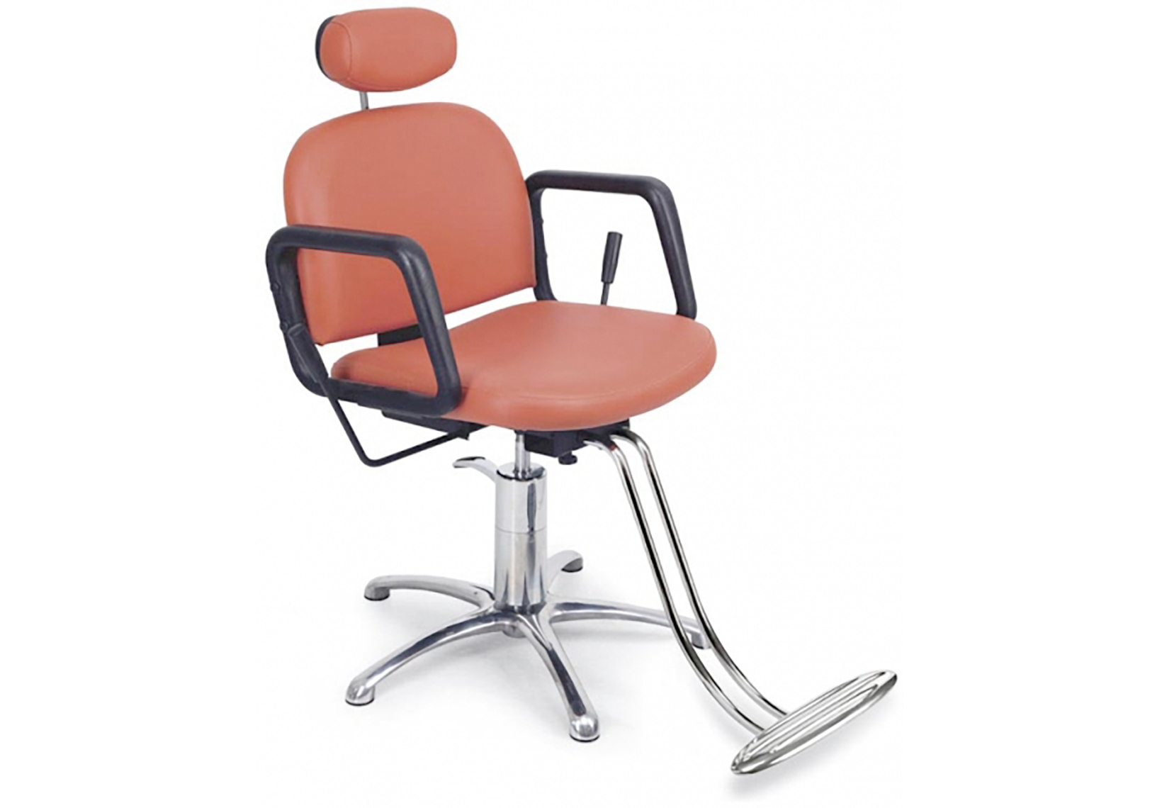 revolving chair for salon cross back chairs make up spa vision global leading equipment supplier