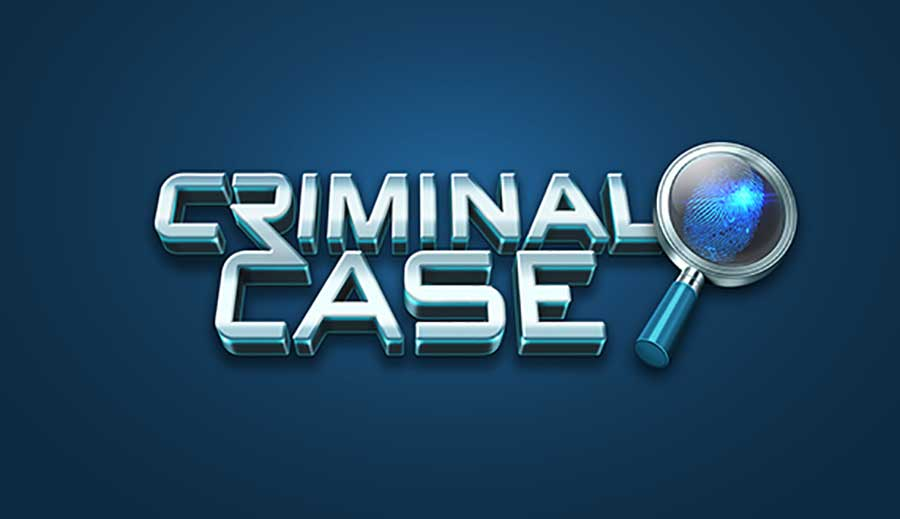 Criminal Case Top Tips And Cheats SpawnFirst