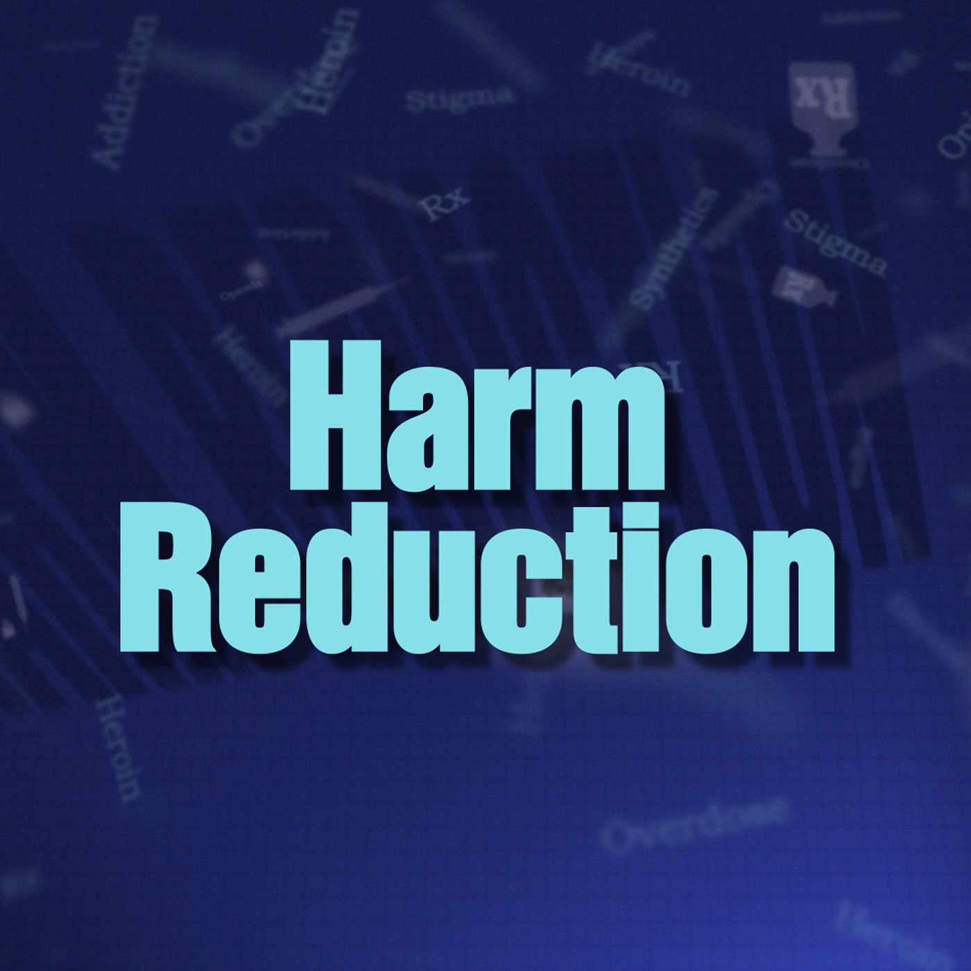 What S Happening In Harm Reduction Podcast