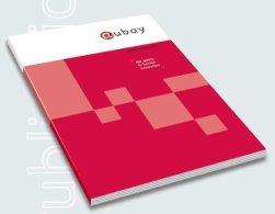 Aubay : publications White paper
