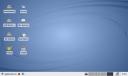 Xubuntu EEE
