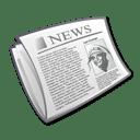 News Informations Actualité Médias