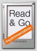 Read&Go