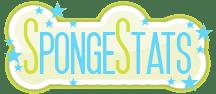 logo-spongestats