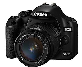 canon-eos-500d.jpg