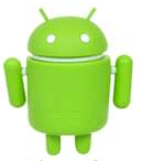 android4.png