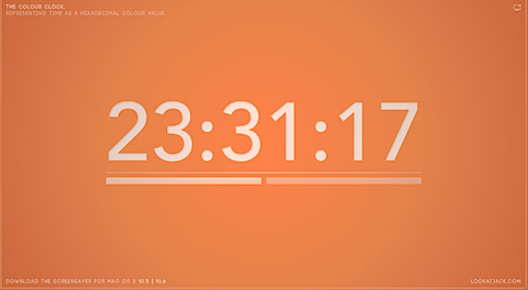 colourclock.png