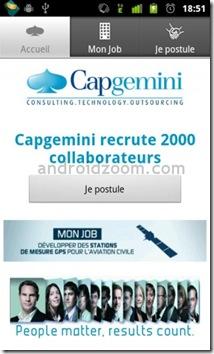 capgemini-mon-job-ma-vie-10-1
