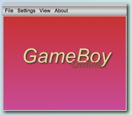 emul_gameboycolor.png